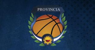 provincial de selecciones