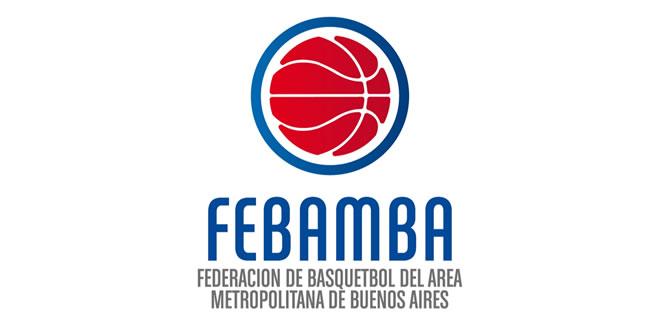 febamba